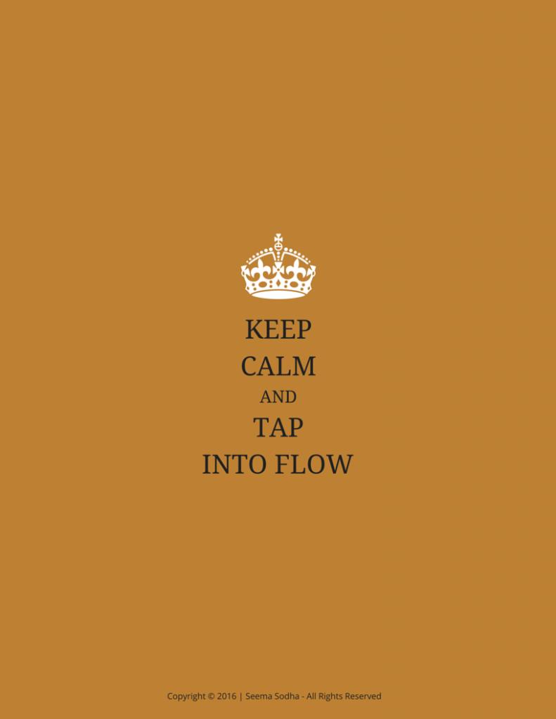 https://www.tapintoflow.com/wp-content/uploads/2016/02/Flowbook-1-P12-791x1024.png